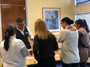 Purpose of Phlebotomy Training