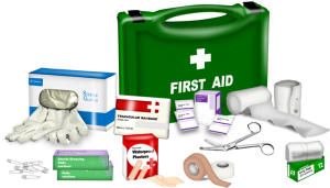 First_aid_kit_main_image