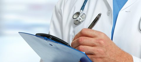 Benefits to pursue career as Phlebotomy Training in West London